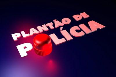 Em Afogados acusado de tentativa de homicídio é preso na zona rural – Veja esta e outras ocorrências