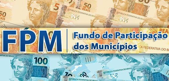 Prefeituras em greve contra redução do FPM