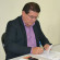 Serra: Prefeito Luciano Duque pode trocar PT por PSB ou PSD