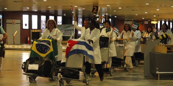 Prefeituras poderão ampliar número de profissionais do Mais Médicos