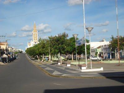 Prefeitura anuncia mudanças nas atrações da Festa de Serra Talhada
