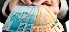 Afogados da Ingazeira // Mais de 2 milhões serão injetados hoje (30) na economia do município