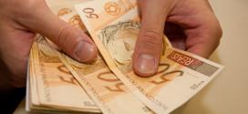 Economia: pagamento dos servidores de Afogados da Ingazeira foi concluído nesta terça (03)