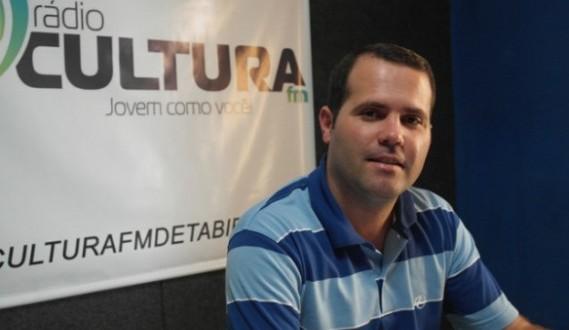 Tabira: Secretário de Saúde cobra mais investimentos para o município