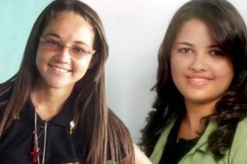 Acontece amanhã a audiência de instrução e julgamento de acusado que matou estudantes em Tabira