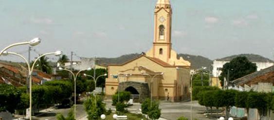 Carnaíba: Prefeitura divulga programação de aniversário