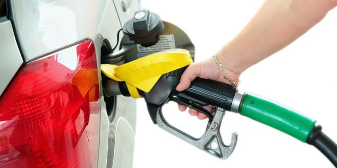 Gasolina em Afogados já custa R$ 3,12