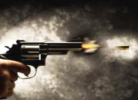 Violência em Serra Talhada conta mais dois assassinatos no bairro Caxixola