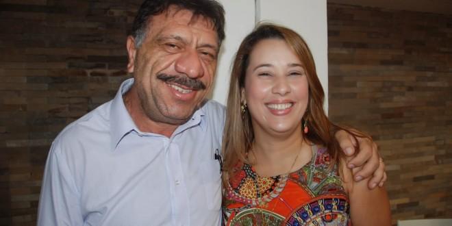 Processo da Pasta Vermelha contra Patriota e Lúcia Moura segue para Brasília