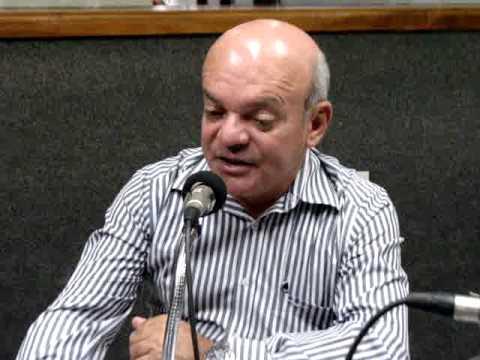 Justiça acata liminar e bloqueia bens de ex-prefeito de São Jose do Egito