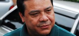 Ex-prefeito de Coari (AM) é condenado por exploração sexual