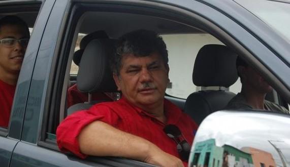 Brejinho : Parecer do TCE recomenda rejeição das contas de José Vanderlei