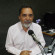 Pleno do TRE anula sentença sobre prestação de contas da chapa Anchieta/Júnior de Mocinha e processo volta à Carnaíba para uma nova fase