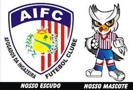 Afogados da Ingazeira Futebol Clube anunciou novas contratações