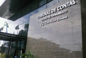 Custódia: TCE julga ilegais 690 contratações temporárias de 2015; prefeito é multado em mais de R$ 20 mil