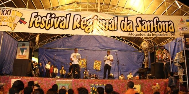 http://www.radiopajeu.com.br/portal/wp-content/uploads/2014/06/IMG_0274-660x330.jpg