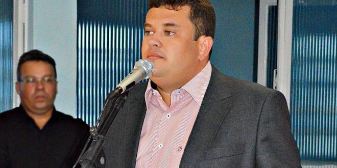 Itapetim: Contas de 2013 de Arquimedes Machado são aprovadas com ressalvas pelo TCE