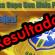 """Resultado da Promoção """"Nessa Copa Sou Mais Pajeú"""""""