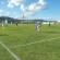 Afogados vence 1º desáfio na série A2. Ouça os gols