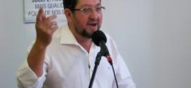 Serra Talhada: TCE julga procedente denúncia contra Carlos Evandro
