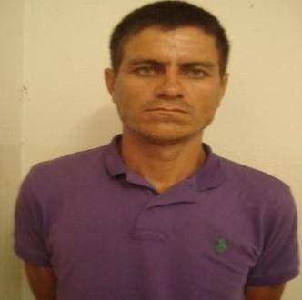 Prisão de foragido e traficante de drogas em Afogados da Ingazeira