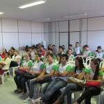 Abertas as inscrições para cursos técnicos do IF Sertão-PE
