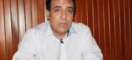 Em Belmonte prefeito Marcelo Pereira irá inaugurar obras no Distrito do Bom Nome
