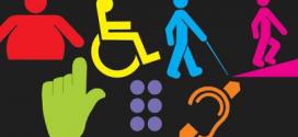 Prefeitura de Afogados promove debatesobre direitos da pessoa com deficiência