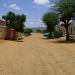 Serra Talhada se aproxima do 30º homicídio no ano. SDS ainda não apresentou resultado de investigação sobre aumento