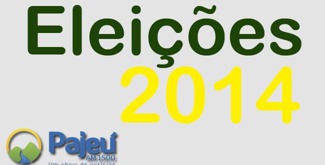 PESQUISA IPMN/JC – Em Pernambuco, Marina tem 41%, Dilma tem 35% e Aécio tem 3%