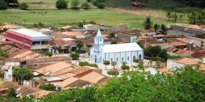Prefeitura de Solidão anuncia atrações para a Festa dos Romeiros