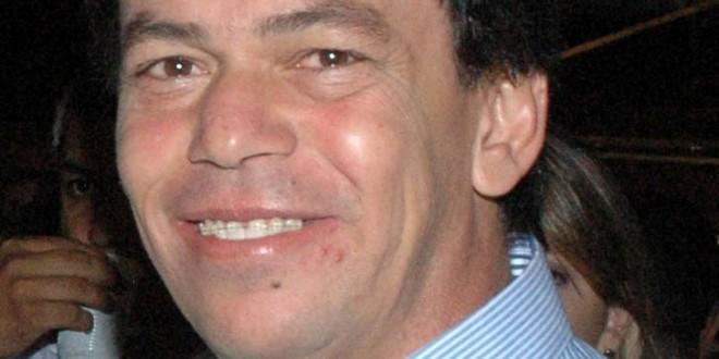 Ex-prefeito de Pedra é condenado por superfaturamento de merenda escolar