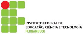 IFPE prorroga prazo de pagamento de taxa de inscrição do Vestibular 2015
