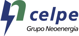 Celpe comunica dias e horários de desligamentos em Serra Talhada e outras cidades sertanejas