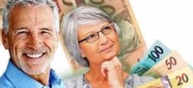 INSS amplia prazo de pagamento para crédito consignado