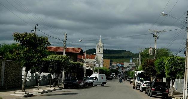 90 dias depois de autorizada, obra de contorno ainda não saiu do papel em Sertânia