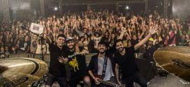 Prefeitura de Afogados promove festival de rock neste final de semana