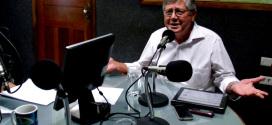 """""""Renovar o mandato pela 3ª vez é muito gratificante"""". Disse Ângelo Ferreira"""