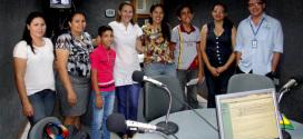 Jovens sertanejos são finalistas da Olimpíada de Língua Portuguesa