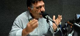 Prefeito de Afogados defende Luciano Duque e diz que, sem garantias, não há perspectiva de SAMU andar