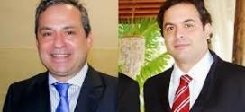 Tadeu Alencar não descarta secretariado de Paulo Câmara, mas diz preferir a Câmara Federal