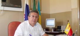 Prestadores de serviços reclamam atrasos e desorganização da Secretaria de Finanças de Carnaíba