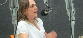 Serra // Prefeitura anuncia desligamento da secretaria de Desenvolvimento Econômico