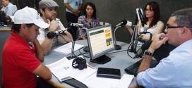 Vereadores acusados de calote à produtora de filme em Carnaíba