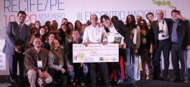 Arcoverde vence Maratona de Negócios Públicos