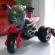 A Rádio Pajeú vai fazer o Natal da Solidariedade – Concorra a uma moto elétrica infantil e mais um salário mínimo