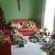 Natal da Solidariedade // Promoção se encerra tendo mais de meia tonelada de alimentos arrecadados