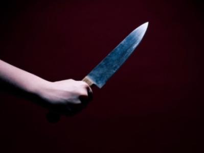 Mulher acusada de tentativa de homicídio em Carnaíba – Leia esta e outras ocorrências