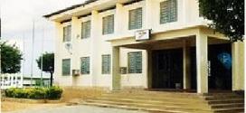 Faculdades de Arcoverde e Afogados com nota satisfatória no IGC, do MEC