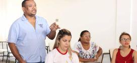 Em Serra Talhada, Secretaria começa planejamento para 2015